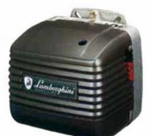 Reparaci n calderas lamborghini sat 664487936 servicio for Reparacion calderas gasoil
